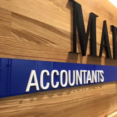 Marin Accountants